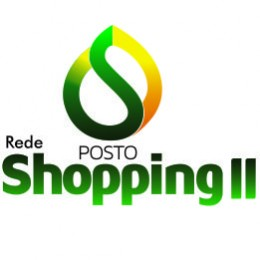POSTO SHOPPING II - (RR Card)
