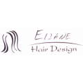 Eliane Hair Desing - (RR Card)