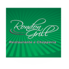 Rondon Grill