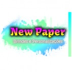NEW PAPER
