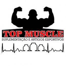 Top Muscle - (RR Card)