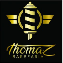 THOMAZ BARBEARIA - (RR Card)