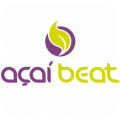 AÇAI BEAT - (RR Card)